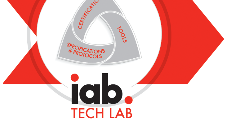 A New Era For Digital Advertising – New IAB Global Guidelines Focus on Experience