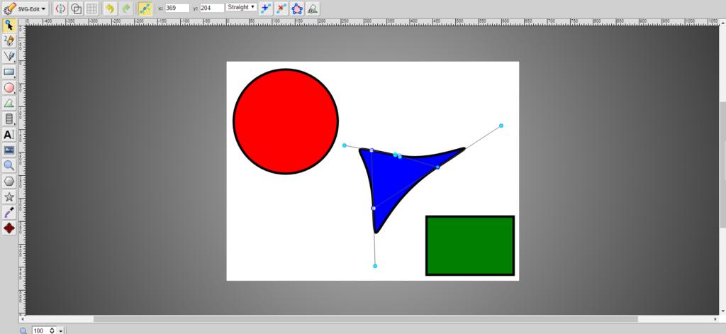 Top 6 Free Graphic Design Software Flexitive Blog